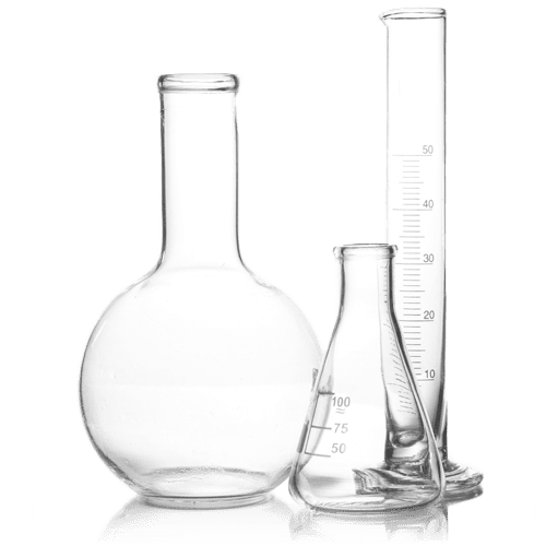autoclave glassware material used for autoclave