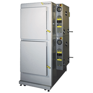 autoclave custom steam autoclaves by priorclave