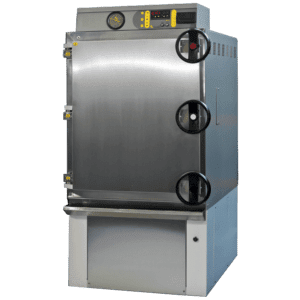 autoclave rectangular steam autoclave by priorclave